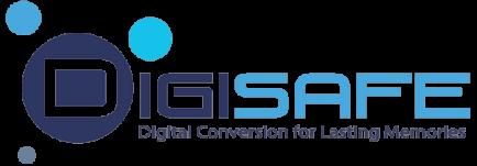 Digisafe Logo